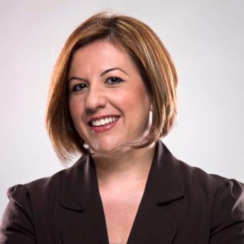 Torri Bains's avatar