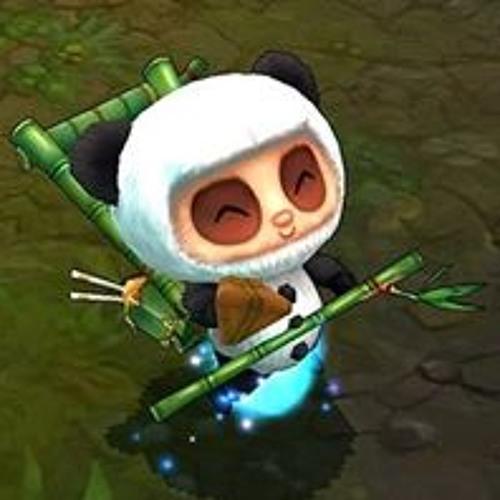 박준용's avatar