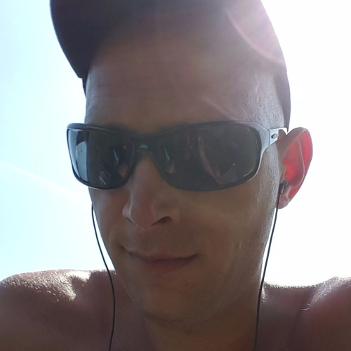 Mr.Q.'s avatar