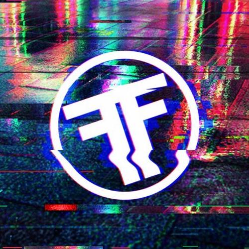 Fusedform's avatar