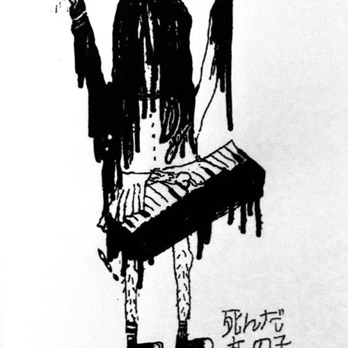 shinda onnanoko's avatar