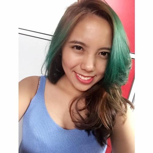 Mina Ngiew Win Min's avatar