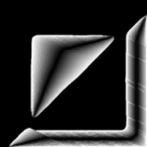 volunteer's avatar