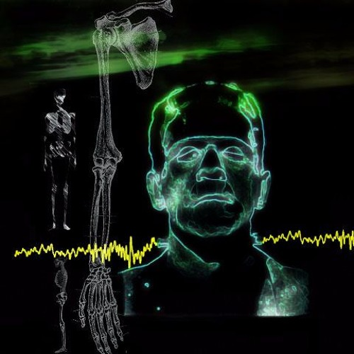 DigitalEcho.V2's avatar