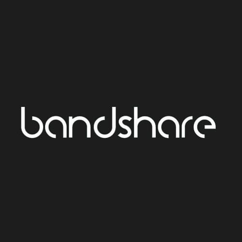 bandshare's avatar