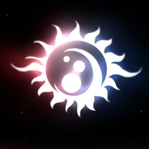 Praya's avatar