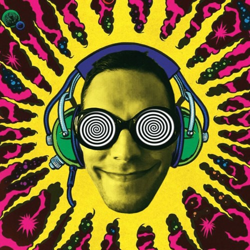 psychedeliicious's avatar