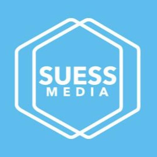 Suess Media's avatar