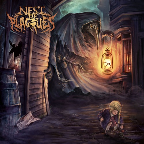 Nest Of Plagues's avatar