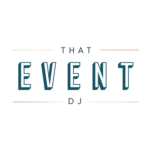 That Event DJ's avatar