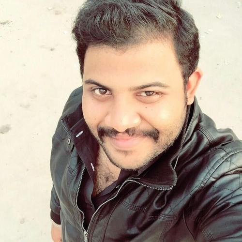 Tayyeb Sultan's avatar
