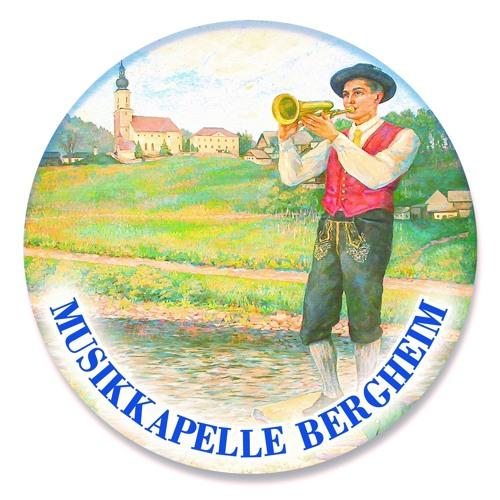 Musikkapelle Bergheim's avatar