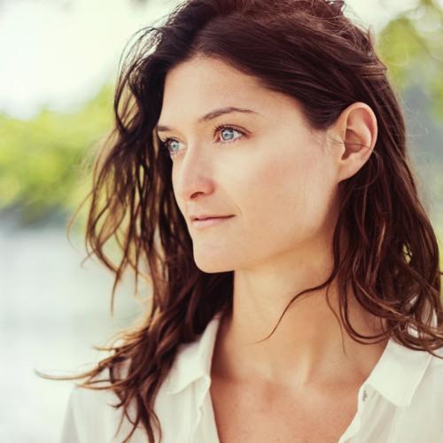 Tess van der Putten's avatar