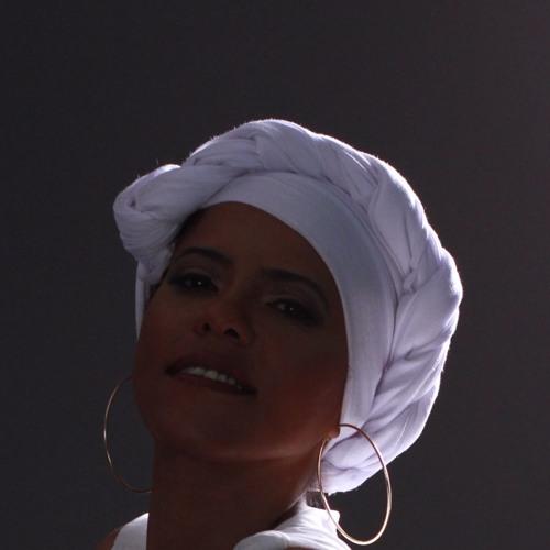 MARA Y L9DB's avatar