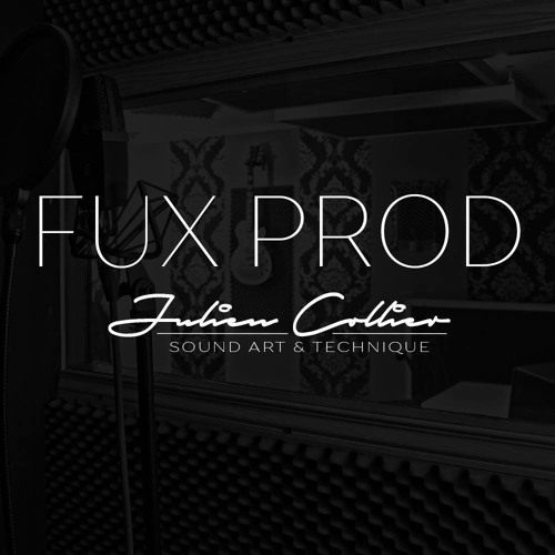 FUX PROD's avatar