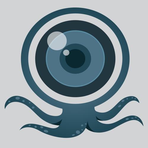 DavideTartaglia's avatar