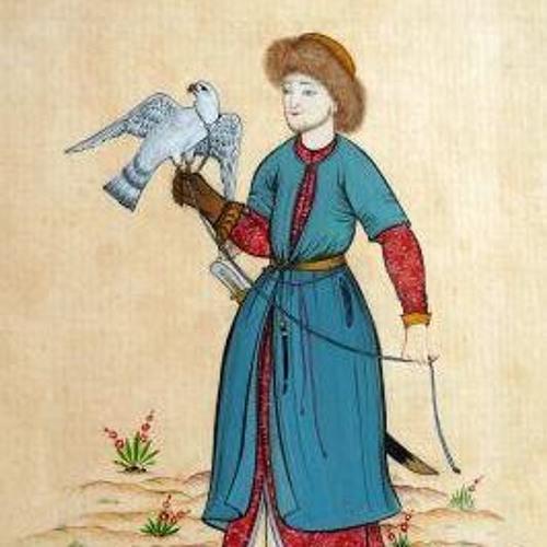 Behcetü't Tevarih's avatar