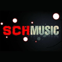 schmusic.ru