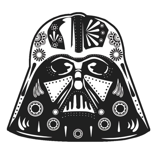 PopUP Network's avatar