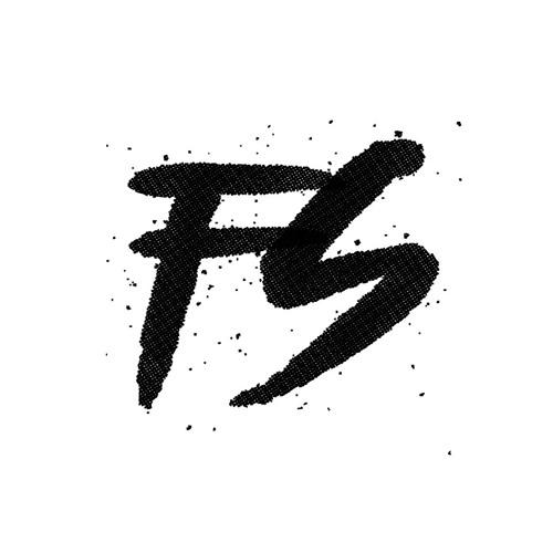 fallingskies's avatar