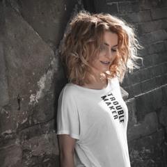 Annie Shevchenko