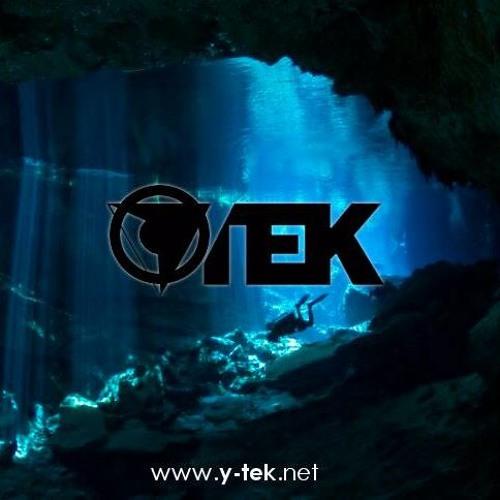Y-tek's avatar
