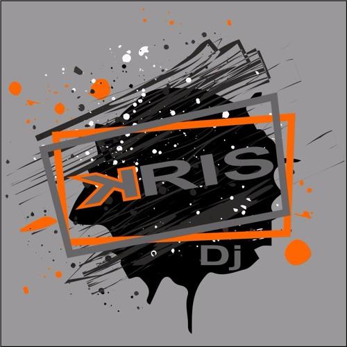 Chris Dera's avatar