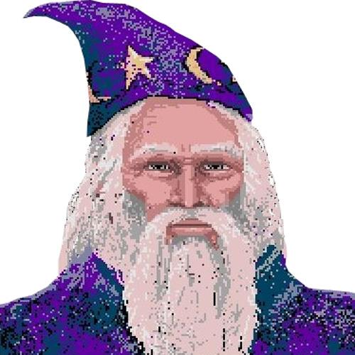 DrDinkleBottom's avatar