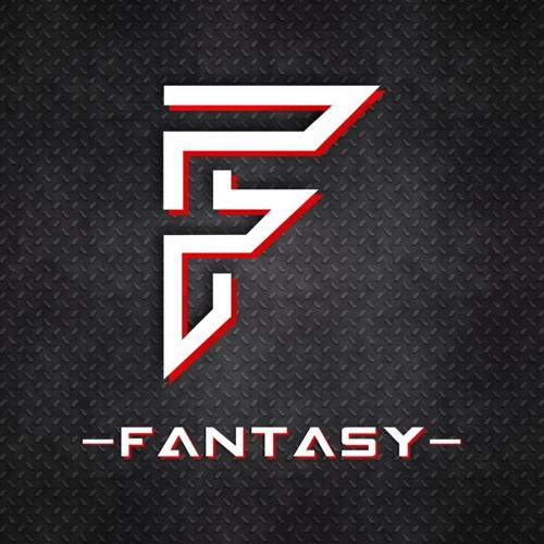Fantasy Nguyen's avatar