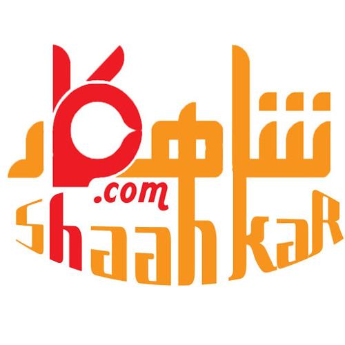 Shaahkaar Media's avatar