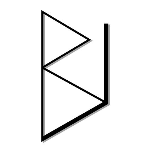 BEJY's avatar