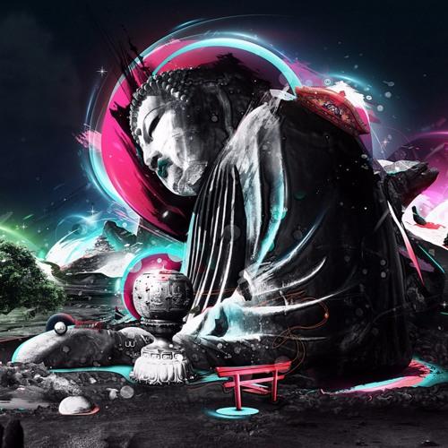 Gnostik's avatar