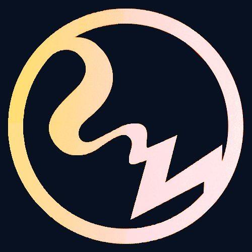 Nomad  Wave's avatar