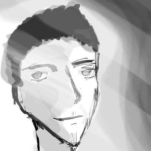 kris-carpenter's avatar