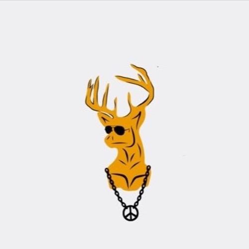 bucc's avatar