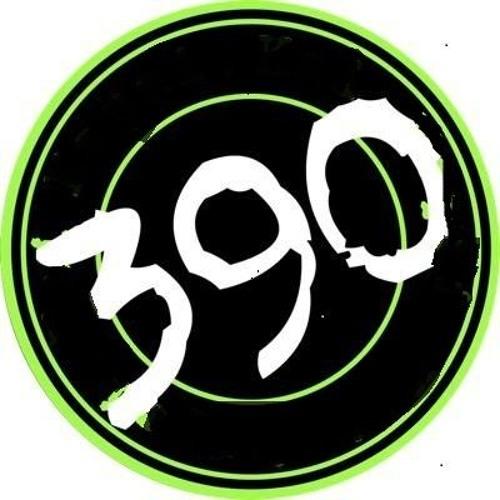 390Band's avatar