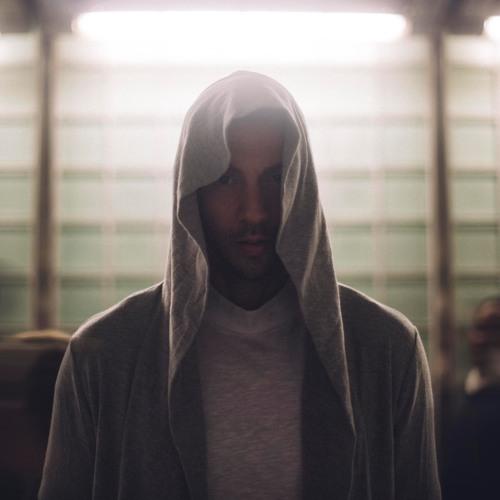 Dushawn's avatar