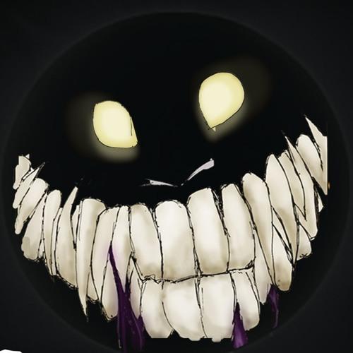 Midnight Alice's avatar