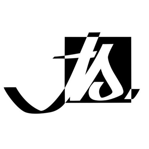Julian Schäfer's avatar