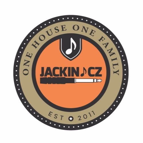 JACKIN.CZ underground house's avatar