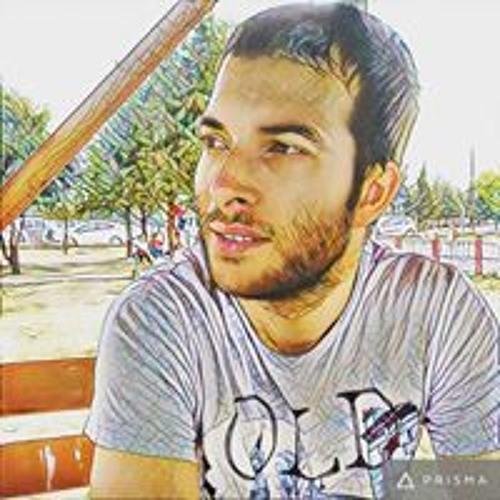 barissimsekk's avatar