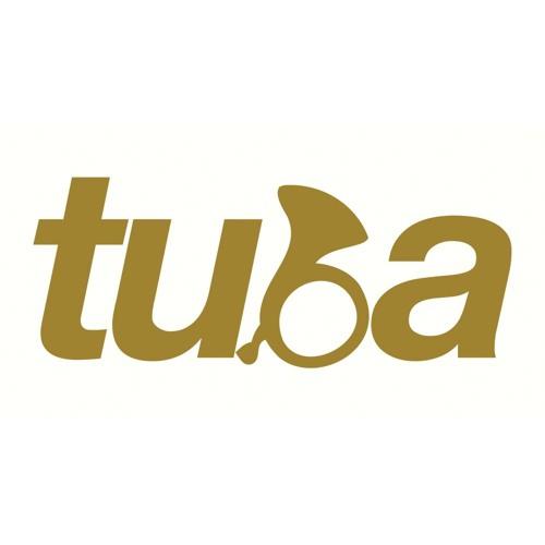 TUBA NYC's avatar