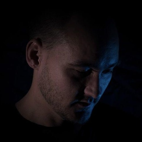 Drix's avatar