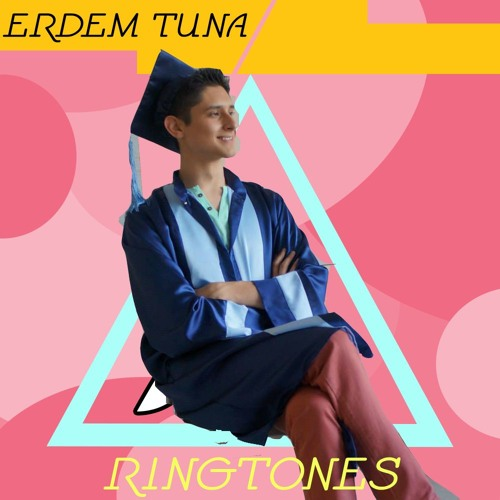 Erdem Tuna's avatar