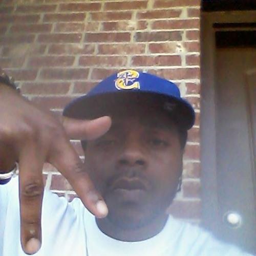 6O$$ CITY LIL CALI's avatar