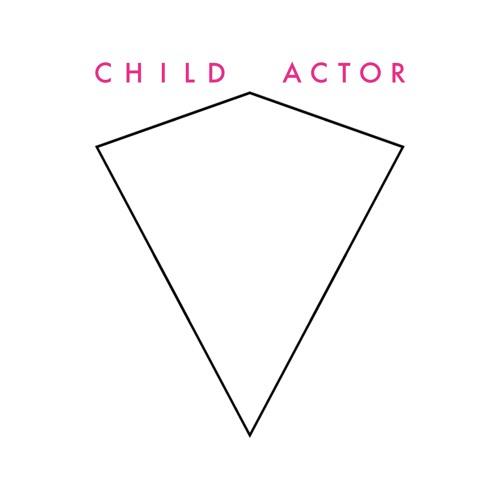 Child Actor's avatar