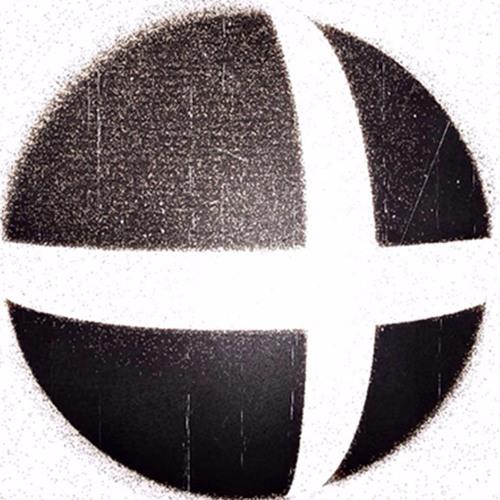 TEKTITE MUSIC's avatar