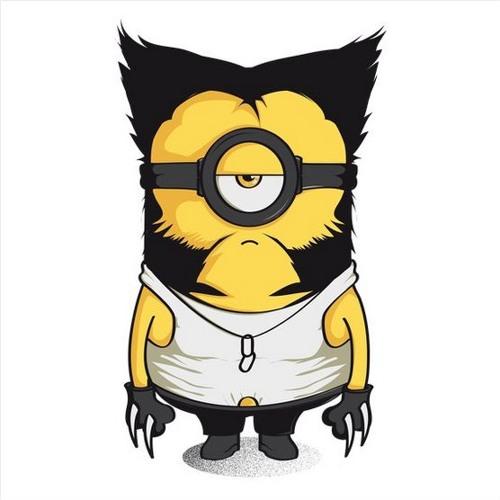 vince-art's avatar