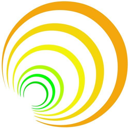Schoollied.com | School-song.com's avatar