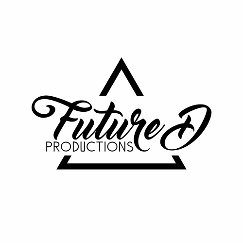 Future D Productions's avatar